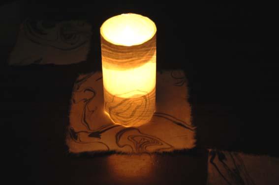 灯り ②.jpg
