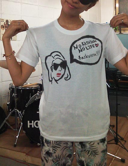 Tシャツに.jpg